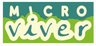 logo micro masmaspeq