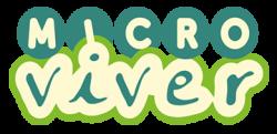 logo micro p