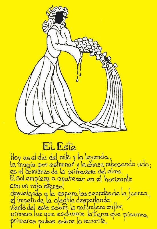 ESTE-color