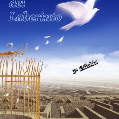 LSdL-Portada